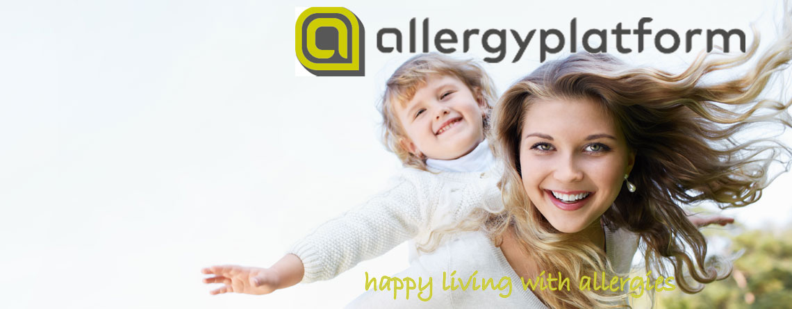 Difference between allergy and intolerance